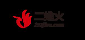 河南火小二网络科技有限公司